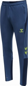 Spodnie Hml Lead Football Pants