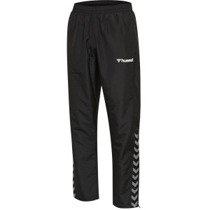 Spodnie Hml Authentic Micro Pant