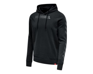 Bluza Hml Legacy Hoodie