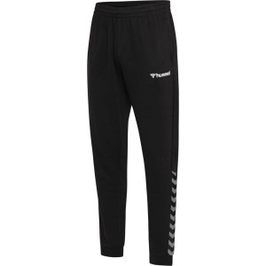 Spodnie Hml Authentic Sweat Pant