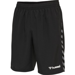 Spodenki Hml Authentic Training Short