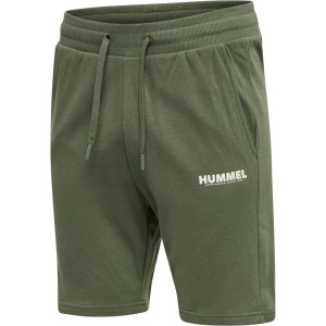 Hmllegacy Shorts