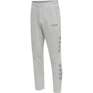 Hmllegacy Tapered Pants